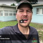 a house in orlando bought my my florida home buyers