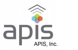 apis-logo-high-res1