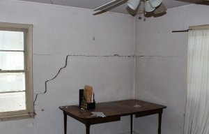 sell-my-house-with-wall-cracks