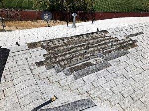 we-buy-houses-that-need-roof-work