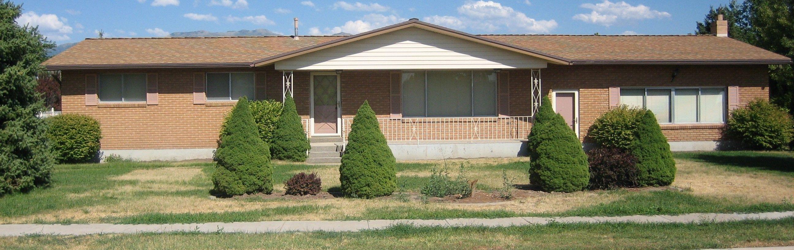 Cash-For-Houses-in-Salt-Lake-City