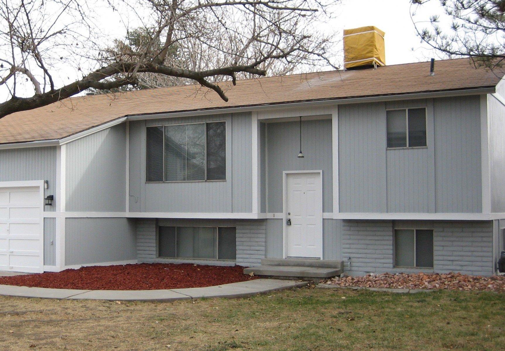 we-buy-utah-houses