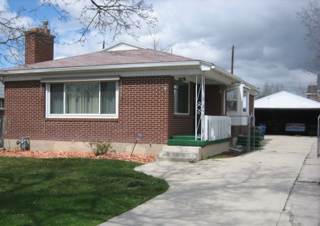 We-Buy-Utah-homes