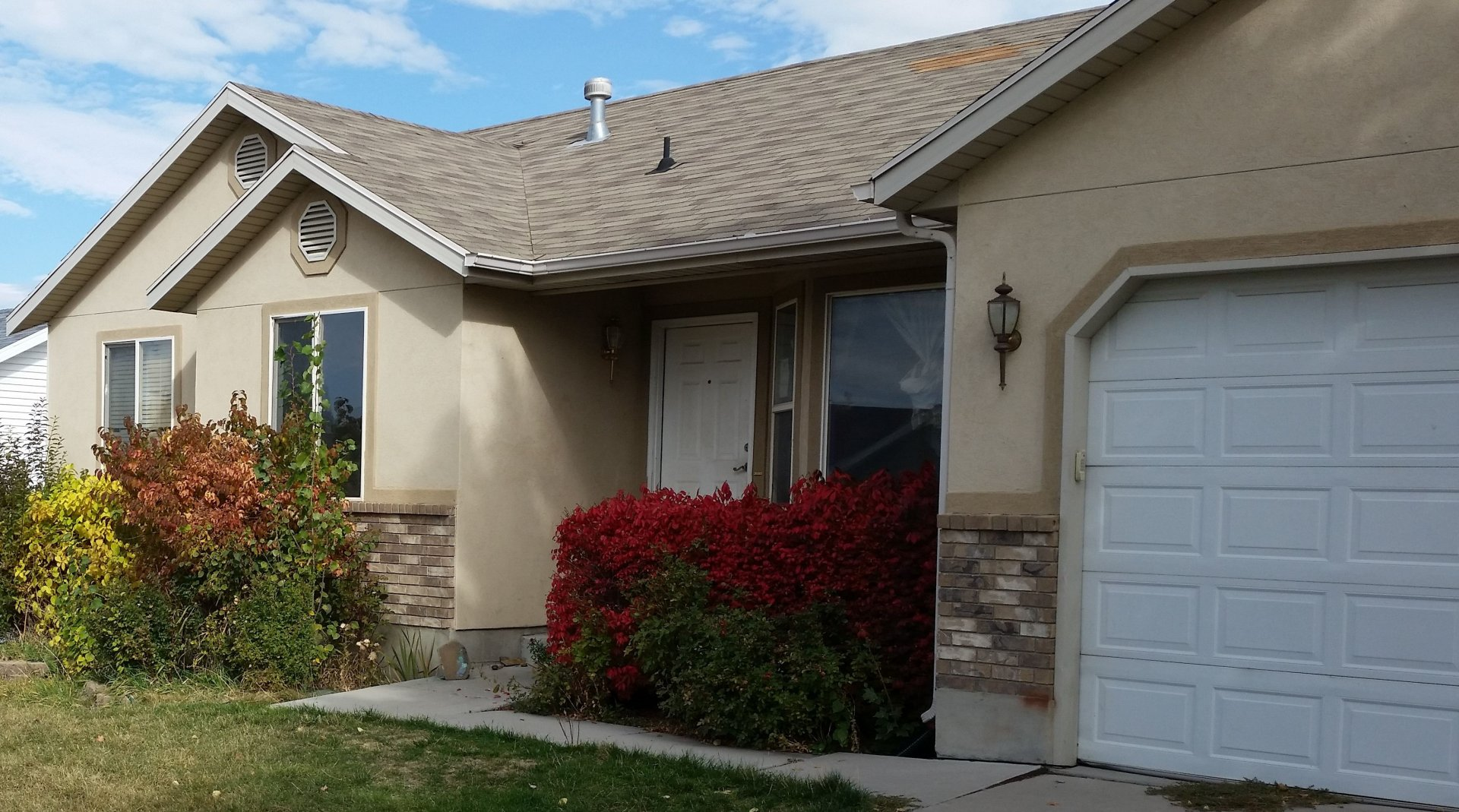 we-buy-riverton-utah-houses