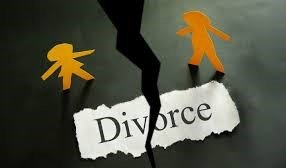 divorce-sell-house