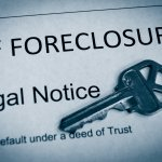 stop-my-foreclosure