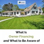 What Is Owner Financing and What to Be Aware of