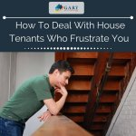 how to make a tenant's life miserable