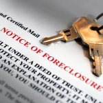 stop-foreclosure-and-keep-your-house