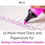 12-Must-Have-Docs-and-Paperwork-for-Selling-a-House-Without-a-Realtor