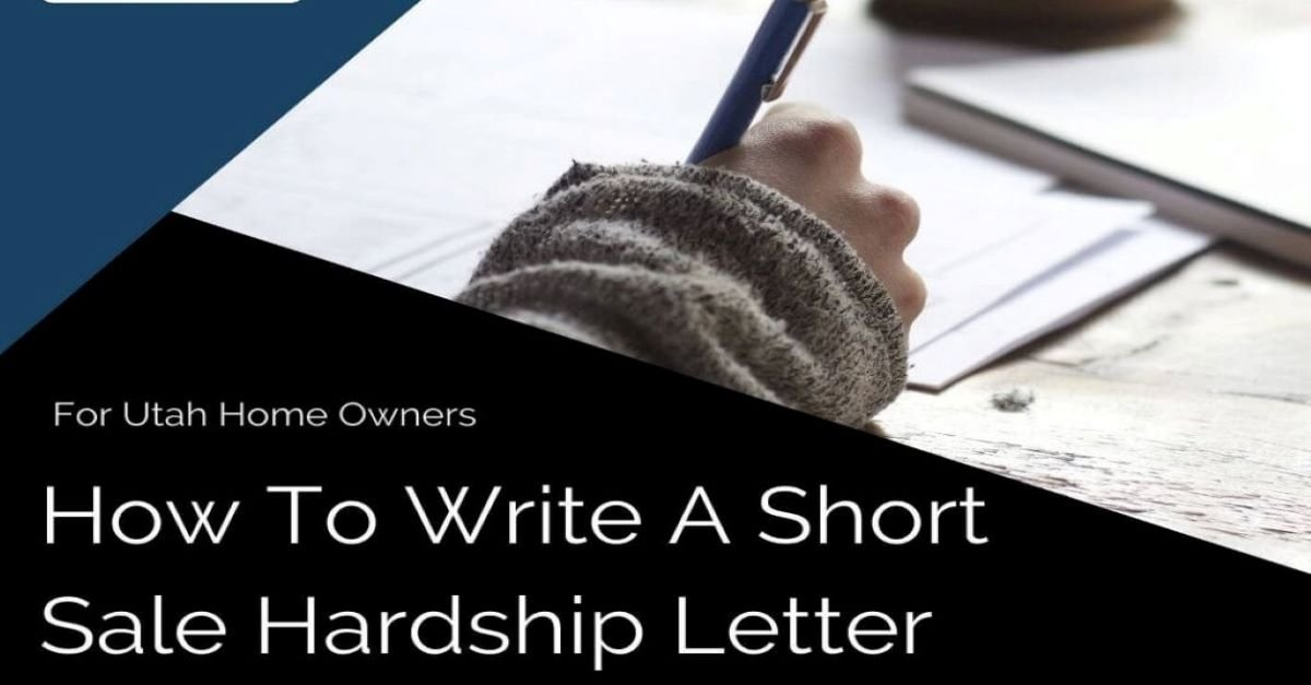 Hardship Letter Sample Short Sale from cdn.carrot.com