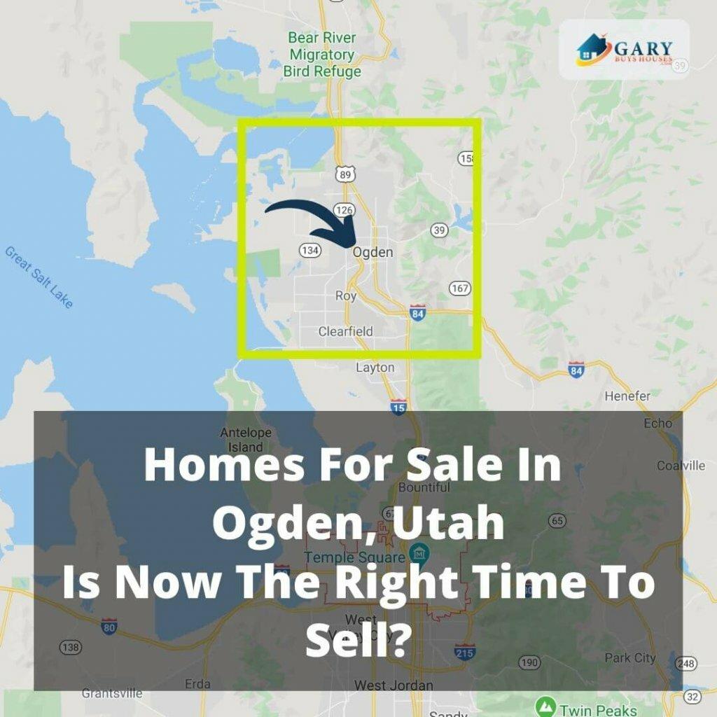 Ogden-utah-houses-for-sale