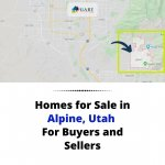 Homes-for-Sale-in-Alpine-Utah-For-Home-Buyers-and-Sellers