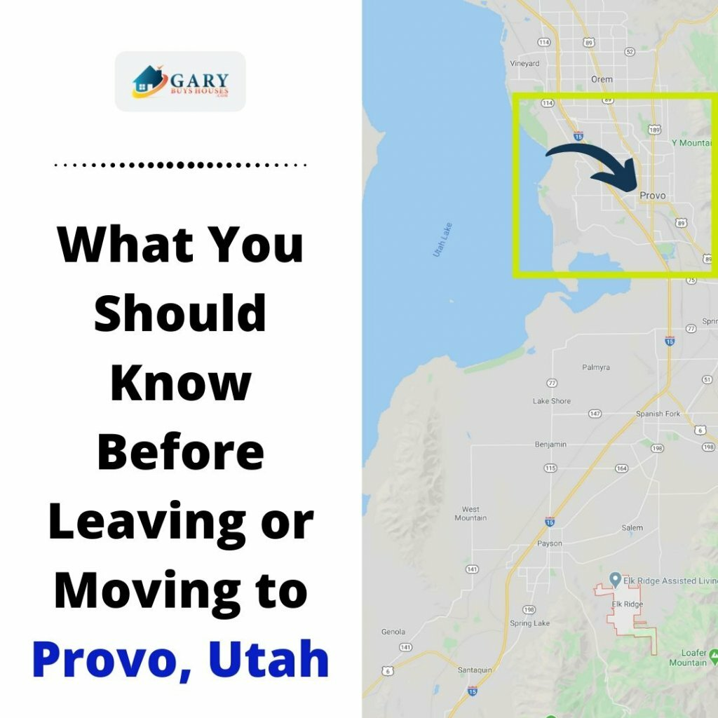 sell-my-house-provo-utah