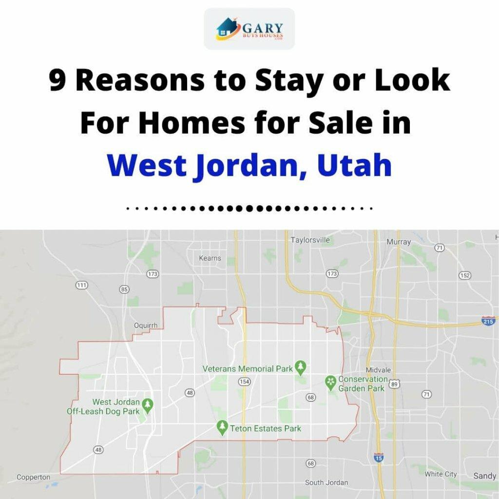 west-jordan-utah-real-estate
