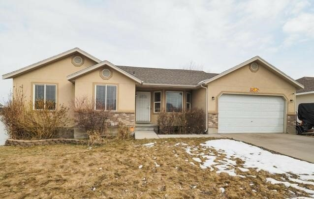 sell-my-riverton-utah-house