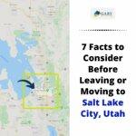 sell-my-house-salt-lake-city