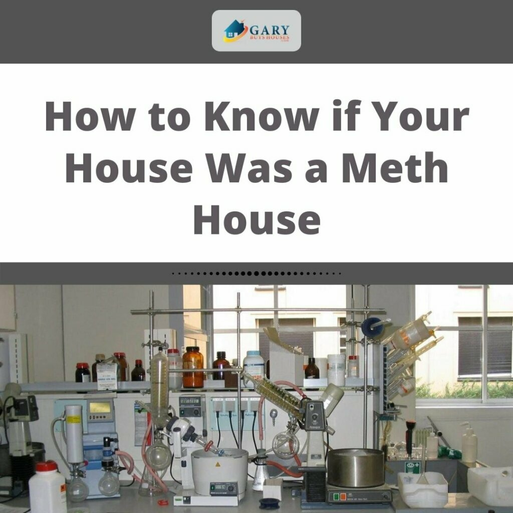 is-my-house-contaminated-with-meth