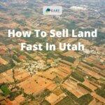 sell-my-vacant-land-utah