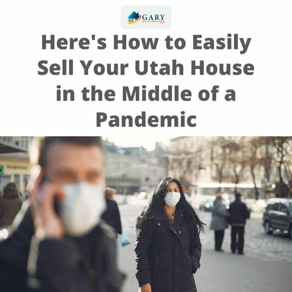 pandemic-covid 19