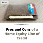 home-equity-line-of-credit-pros-cons