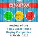 reviews-utah-house-buying-companies