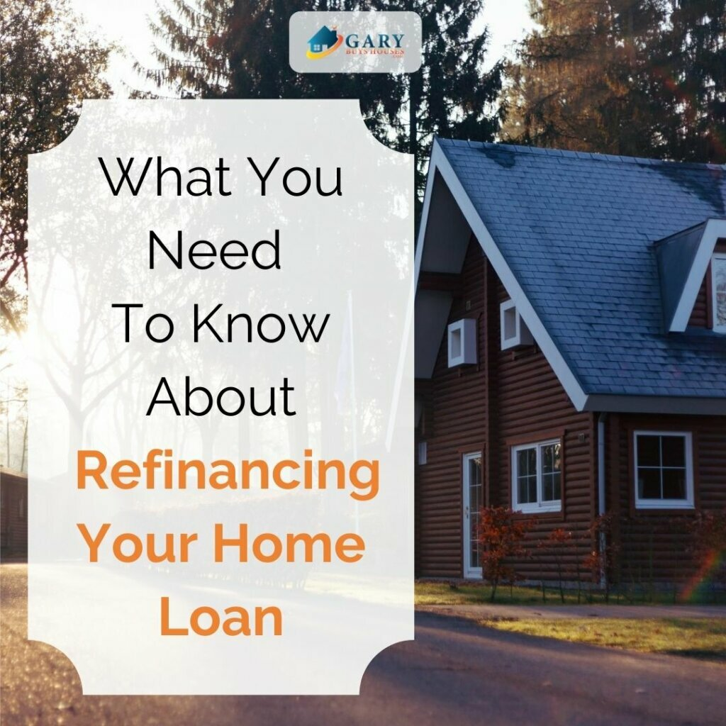 refinance-my-house