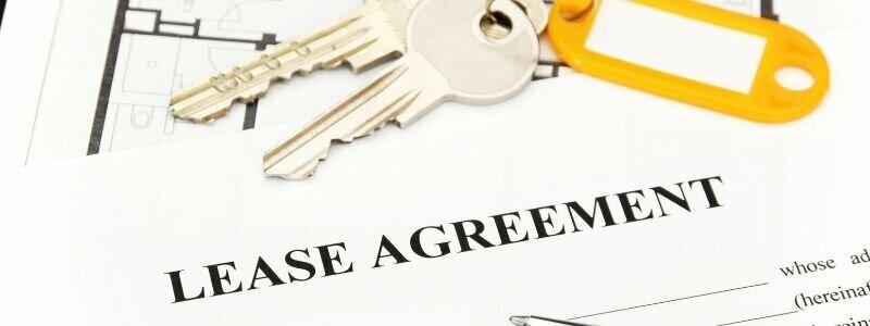 Consider-a-Leaseback-Mortgage