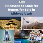 homes for sale in Midway Utah by GaryBuysHouses