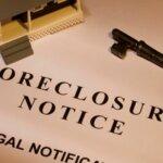 foreclosure-notice-of-default-document-close-up