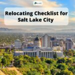 a-Relocating-checklist-salt-lake-city