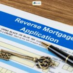 Document-Reverse-Mortgage-Pros-and-Cons-Read-This-First
