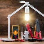 Hand tools for the the-9-most-expensive-home-repairs-to-fix-up-when-selling-a-house