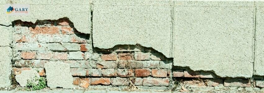 fixing-foundation-problems-to-sell-your-house-in-Utah