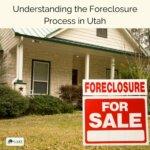 foreclosure-process-in-utah-house