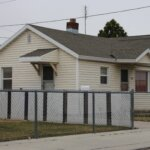 sell my tan bungalow house for cash in salt lake city