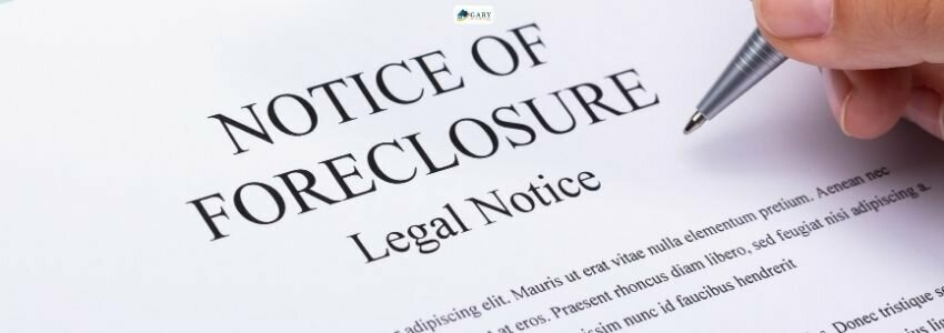 sell-my-salt-lake-city-house-foreclosure-process-notice