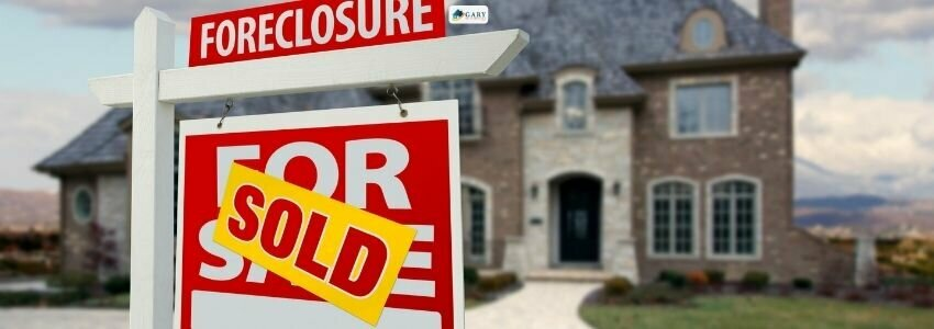 sell-my-salt-lake-city-house-foreclosure-process-sign