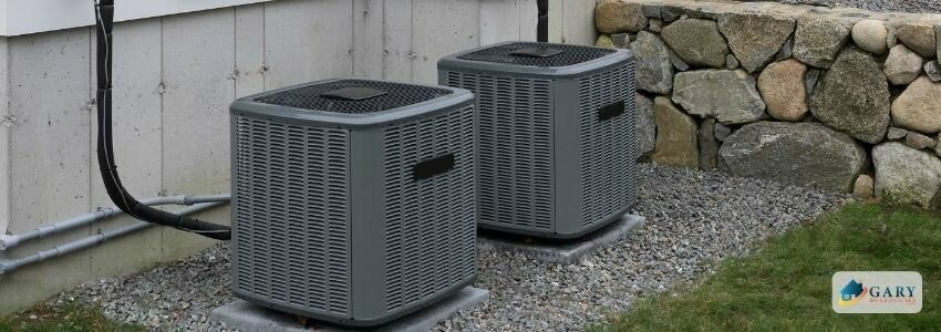 AC-units-for-top-HVAC-Repairs-to-sell-a-house-fast-in-Utah
