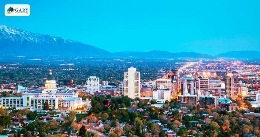 5 Local Companies that Buy Houses in Utah
