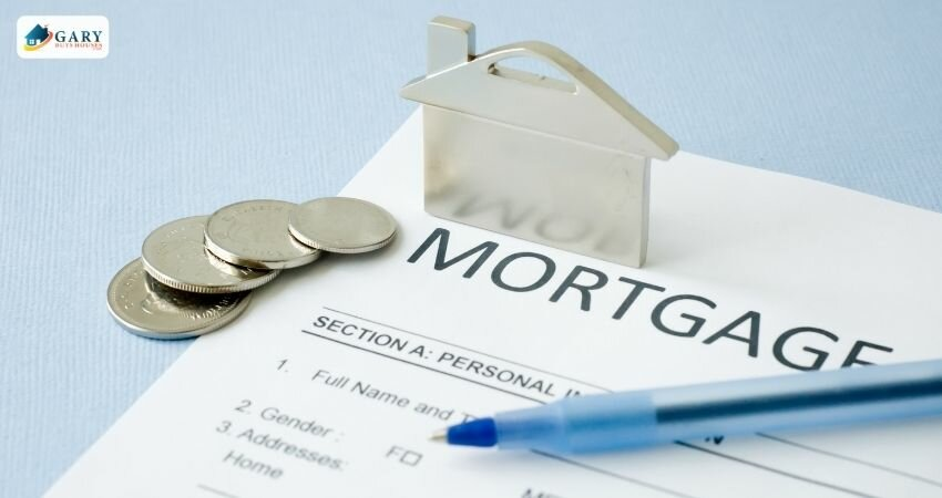 When Should You Walk Away from Your Mortgage