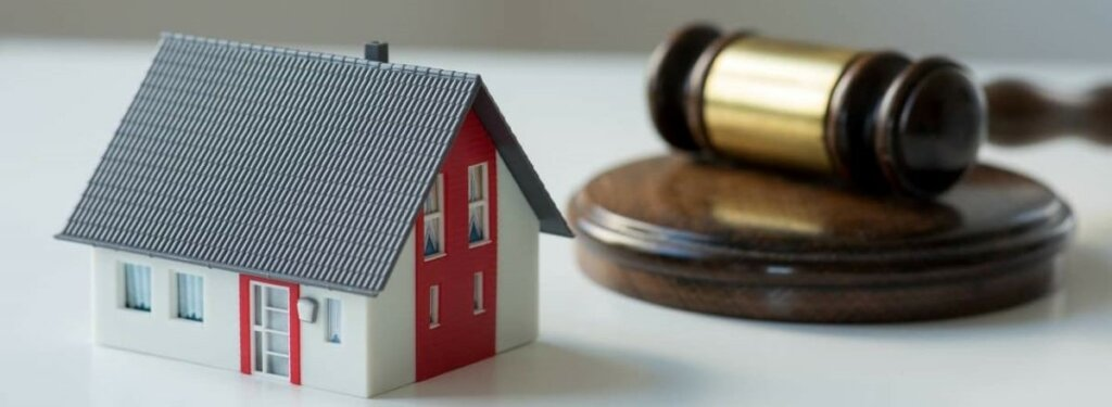 selling-your-home-during-a-divorce-in-salt-lake-city