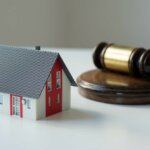selling-your-house-during-a-divorce-in-salt-lake-city-fi