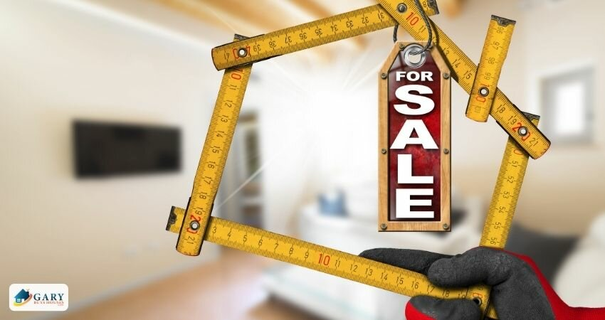 Consider selling your rental