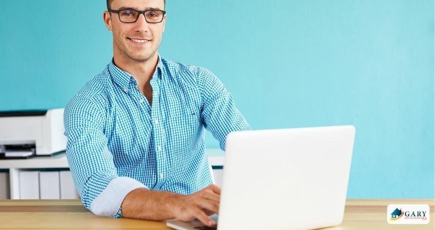 Tenancy databases will help get great tenants