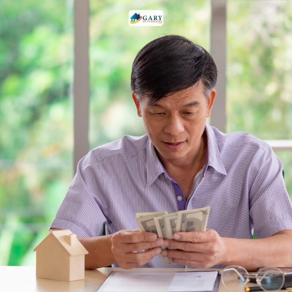 How Much Will an Investor Pay for My House in 2021?