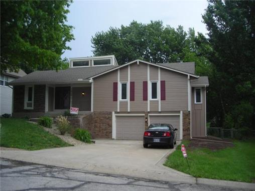 1612-sw-22nd-blue-springs