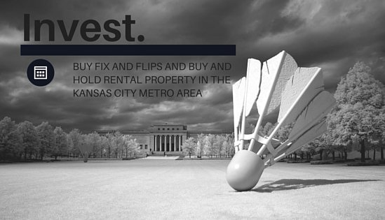 kansas-city-investment-property