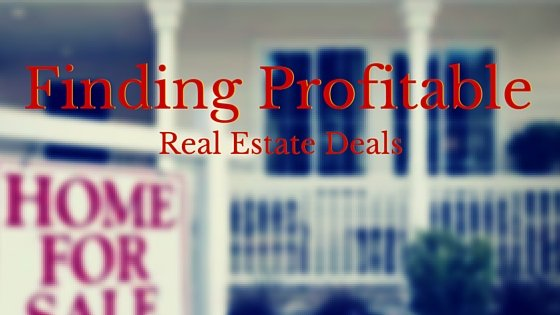 profitable-deals-part