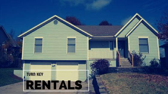 turn-key-rentals